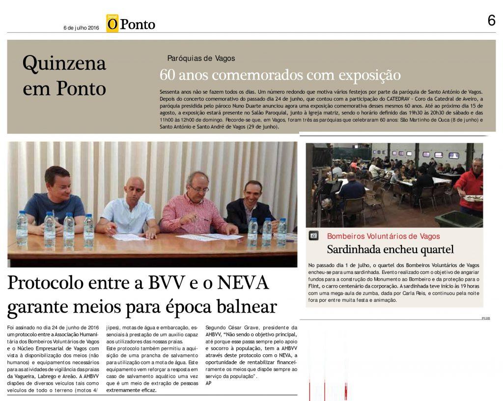 355_O PONTO - 6 de julho 2016-page-010
