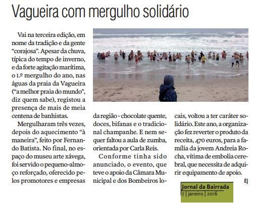 mergulho_JB